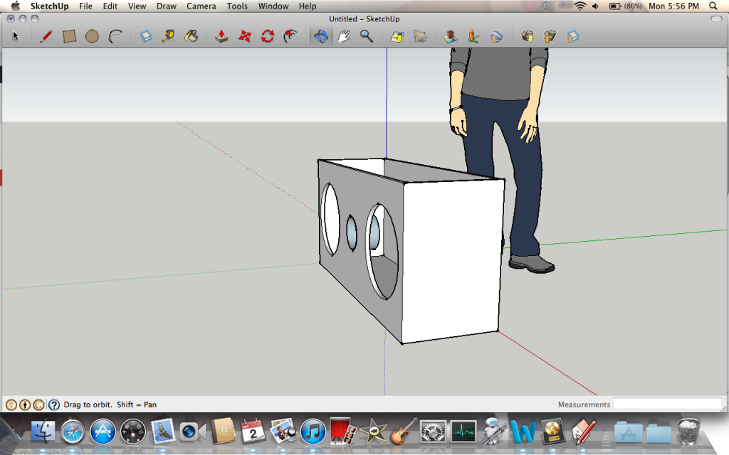 POS Hardbody build Screenshot2012-04-02at55646PM