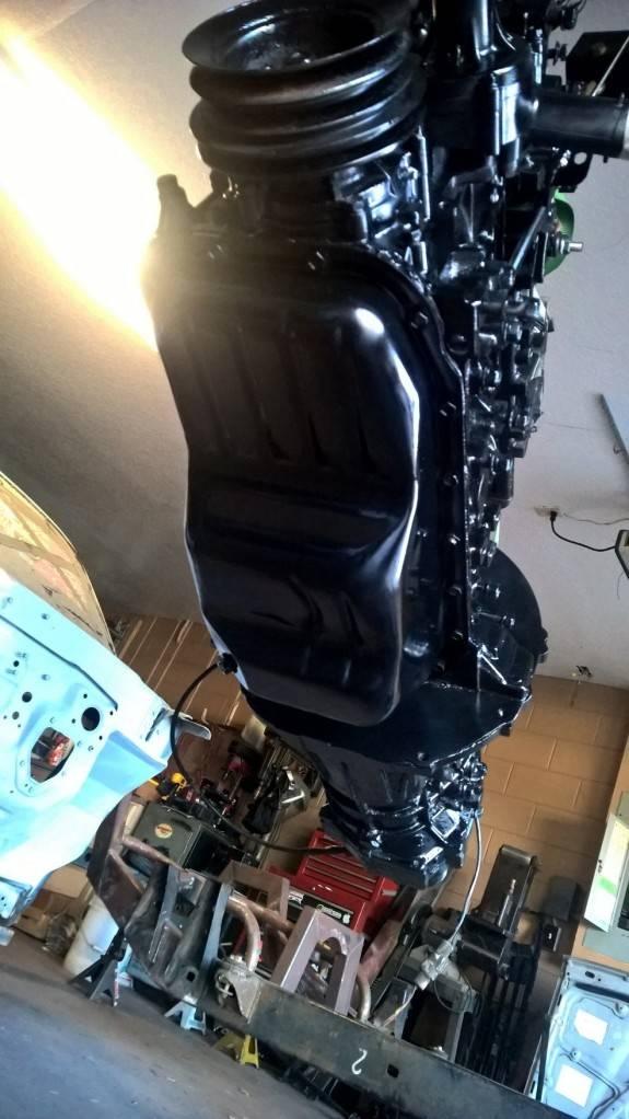 87 Toyota pickup - Page 7 Utf-8QWP5F201505035F185F335F465FPro