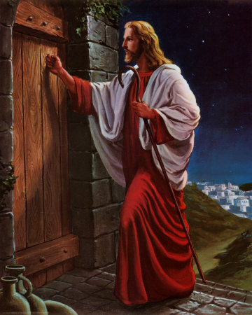 BEHOLD, I AM KNOCKING AT THE DOOR! Tobey-knock-at-the-door_zps04ee9884