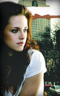 Bella Stewart