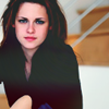 There for you -- Alizeah. Kristenstewart61