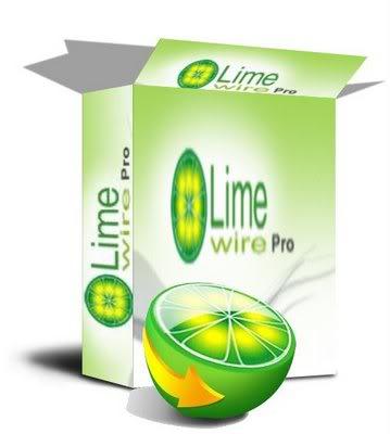 حصريا:: البرنامج المشهور لهواه التحميل بطريقه تبادل الملفات :: LimeWire PRO 5.3.6 Final 537097limewire-pro