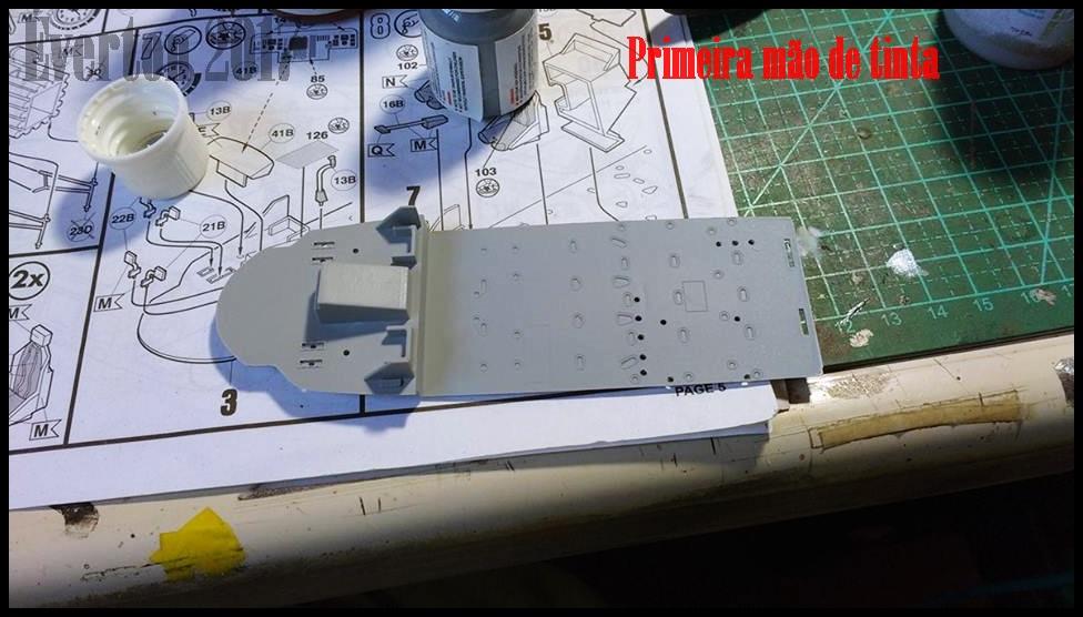 Helicóptero SH-60B 17580155_1249467421834055_667461480_n_zpskm7mwgyx