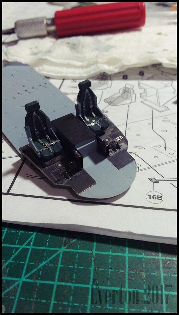 Helicóptero SH-60B 17902501_1267774470003350_1272216828_o_zps1y7uievl