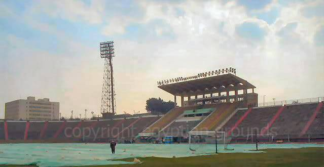 The Egyptian Fields of Dreams CairoAlSekkaAlHadidMainStand2CopyRi