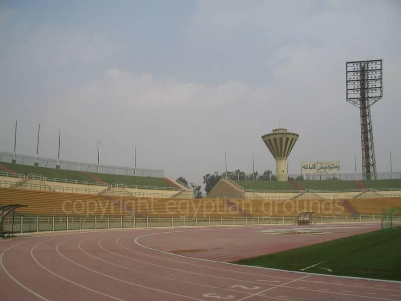 The Egyptian Fields of Dreams CairoArabContractorsMainLeft2CopyRi