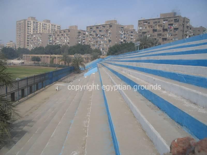 The Egyptian Fields of Dreams CairoMitOkbaTersanaMainOpposite2Cop