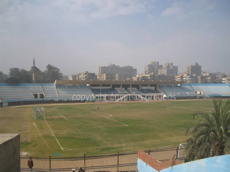 The Egyptian Fields of Dreams CairoMitOkbaTersanaMainStand2CopyRi
