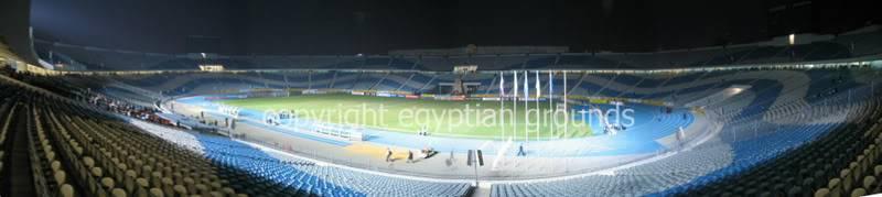 The Egyptian Fields of Dreams CairoStadiumByNightPanorama3CopyRig