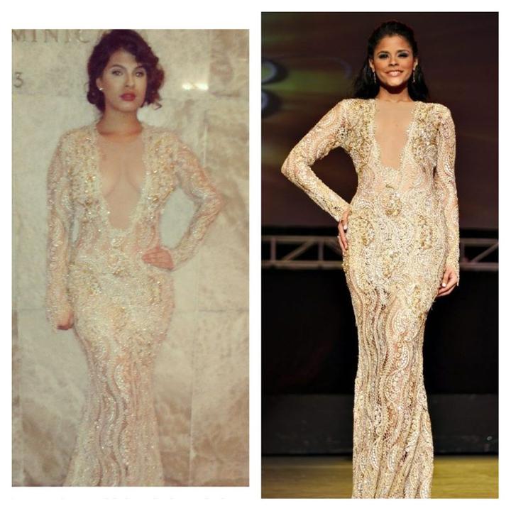 A quién le queda mejor el vestido? IMG-20130409-WA0009_zps3cec31e6
