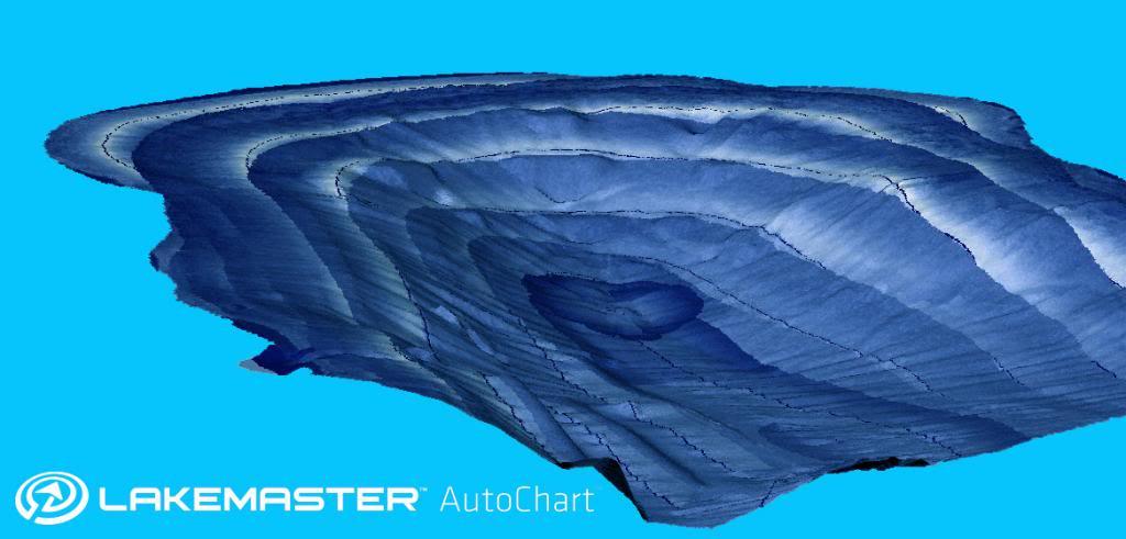 Auto Chart™ Information Resource SIMosaic2_zps5fd98394