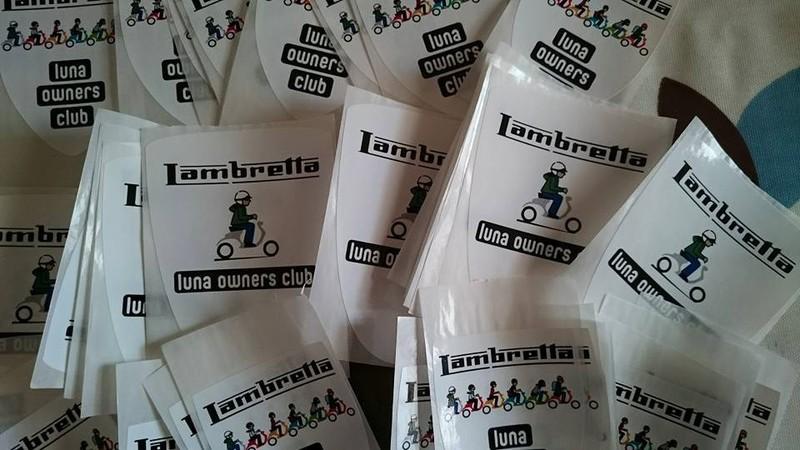 LOC Stickers LOCstickers_zpsoydiwldk