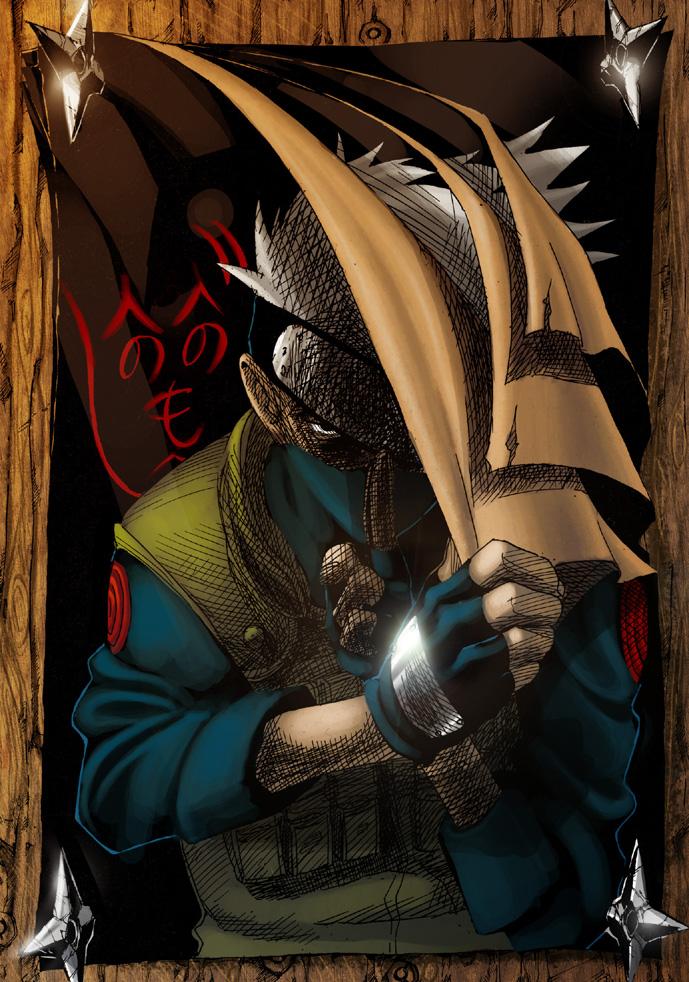 صور محتاجة تعليق!!! هههه Naruto_kakashi