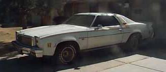 1977 SE in Wichita,Kansas 1-5