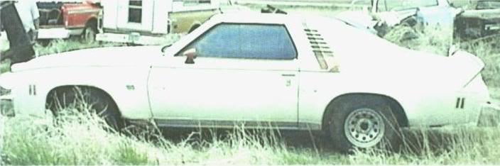 1977 SE in Wichita,Kansas 12