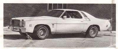 1977 SE in Wichita,Kansas 2-2