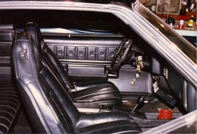 1977 SE in Wichita,Kansas 24