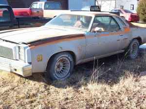 1977 SE in Wichita,Kansas 3