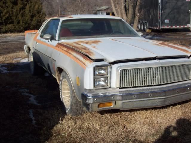 1977 SE in Wichita,Kansas 4