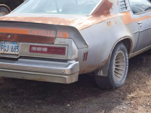1977 SE in Wichita,Kansas 5