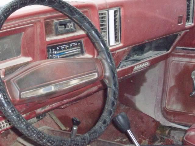 1977 SE in Wichita,Kansas 7