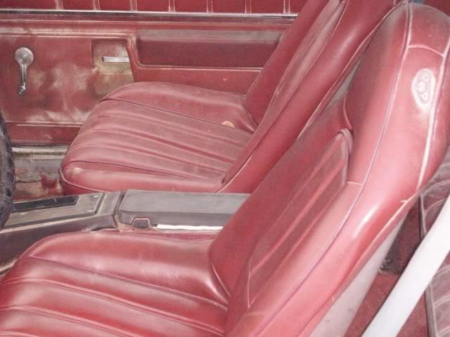1977 SE in Wichita,Kansas 8