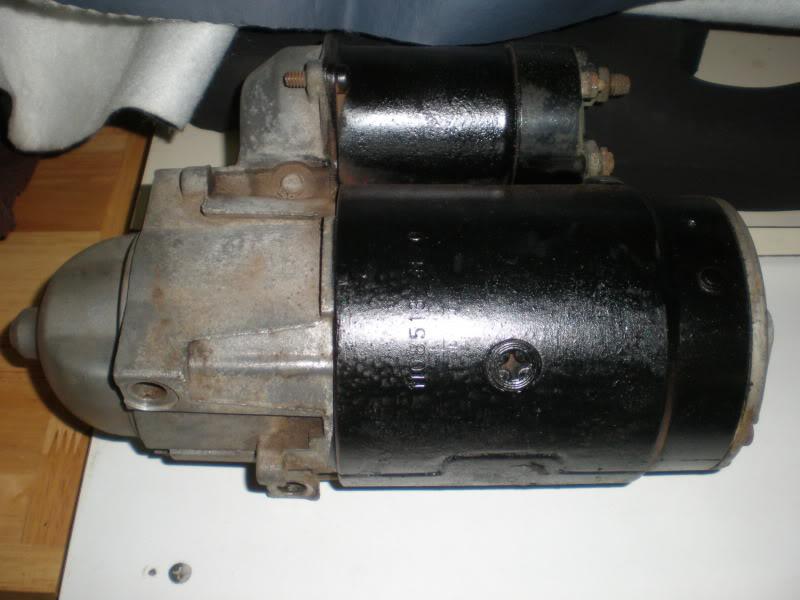 1974 Monte Carlo engine & engine bay restoration. - Page 3 P1220003