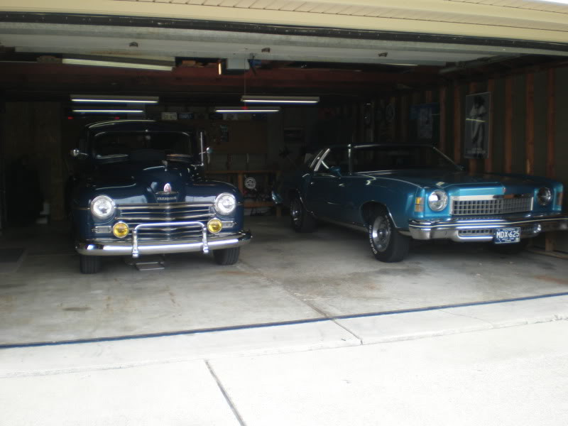 Pictures of my garage/shop. PA300002
