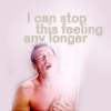 « EMAEL ◊ don't stop believin' Glee01_15