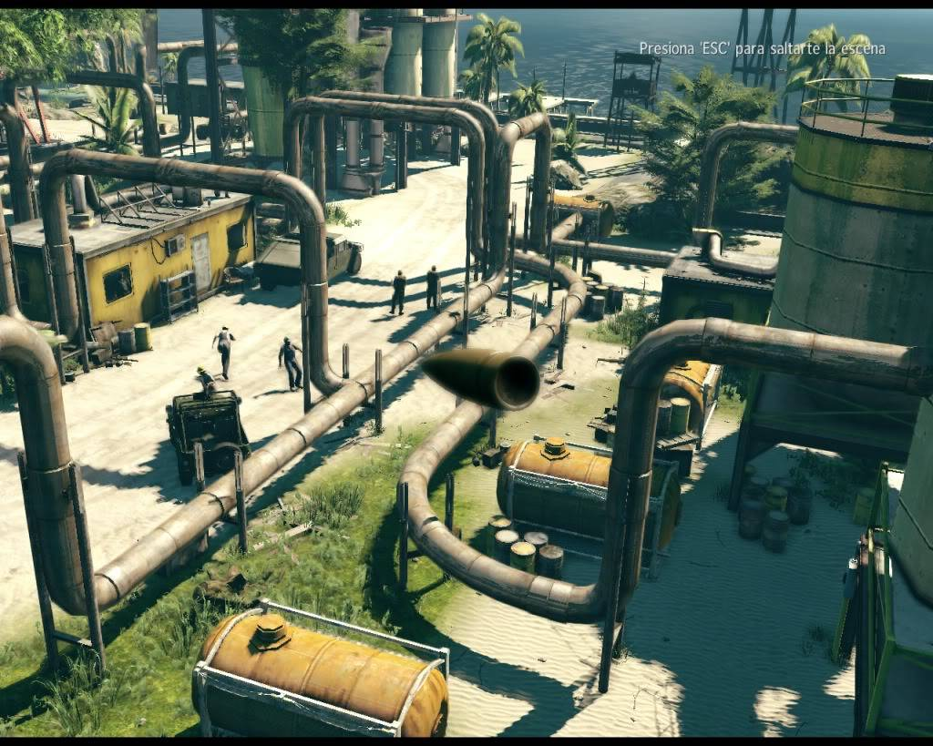 Screenshots - Página 6 Sniper_x862011-04-0420-11-03-09