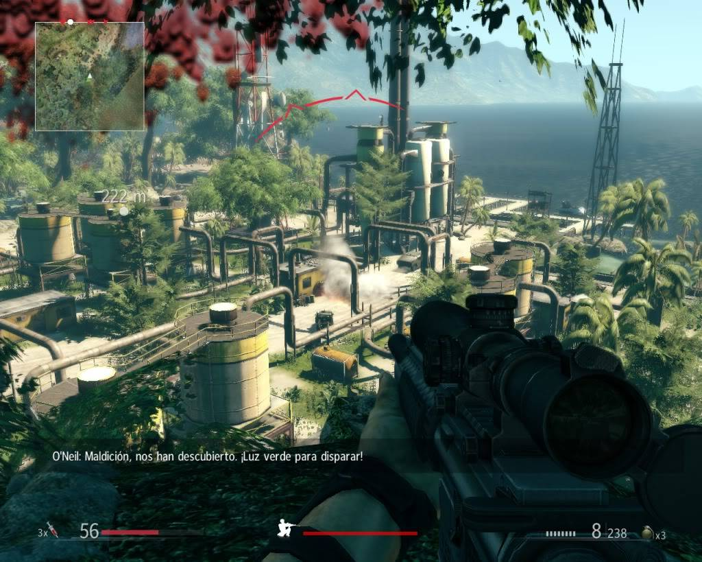 Screenshots - Página 6 Sniper_x862011-04-0420-11-38-99