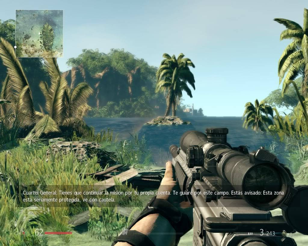 Screenshots - Página 6 Sniper_x862011-04-0420-31-38-91