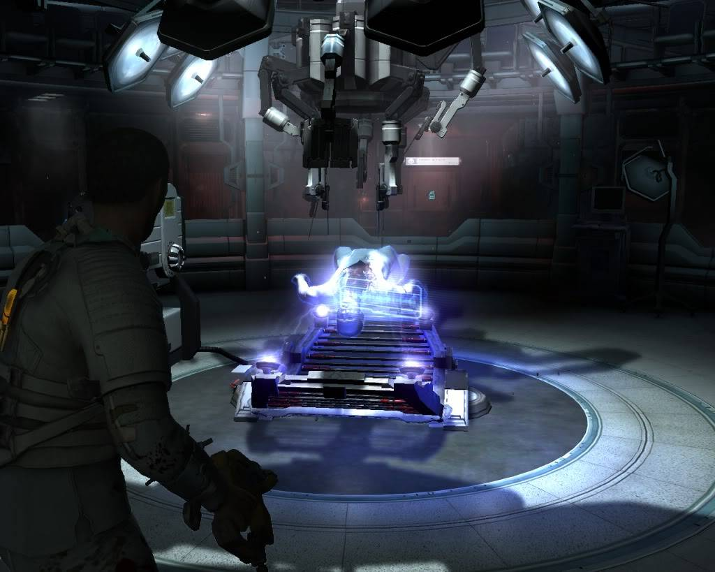 Screenshots - Página 6 Deadspace22011-01-2721-35-22-78