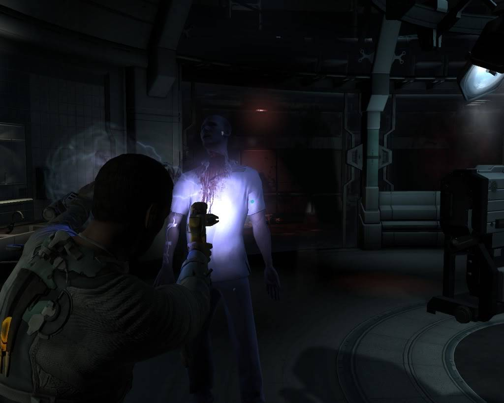 Screenshots - Página 6 Deadspace22011-01-2721-36-53-80