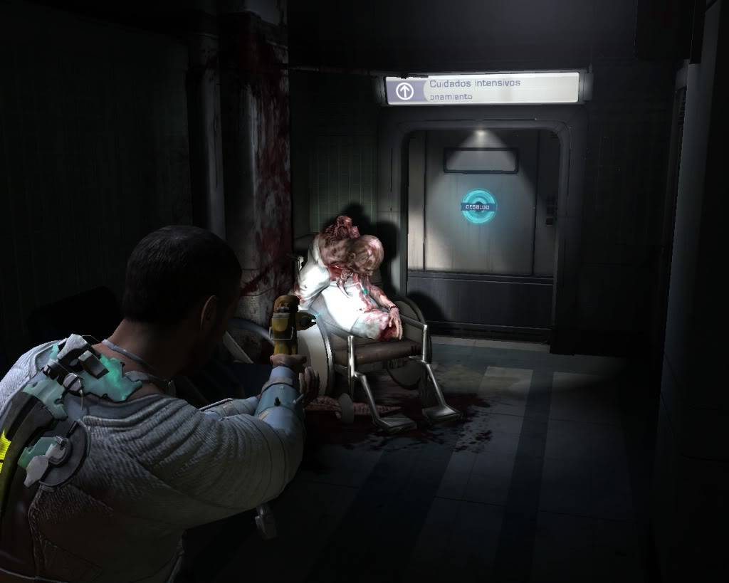 Screenshots - Página 6 Deadspace22011-01-2721-43-06-21