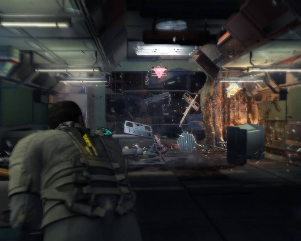 Screenshots - Página 6 Deadspace22011-01-2722-08-29-27