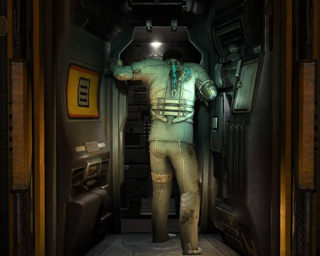 Screenshots - Página 6 Deadspace22011-01-2722-11-39-32