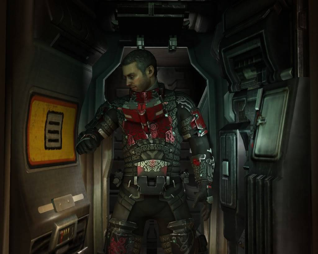 Screenshots - Página 6 Deadspace22011-01-2722-11-55-30