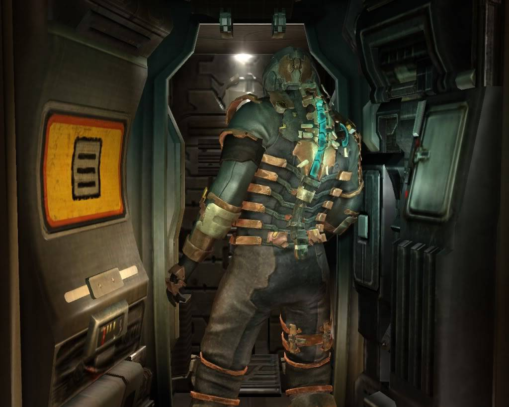 Screenshots - Página 6 Deadspace22011-01-2722-14-21-13