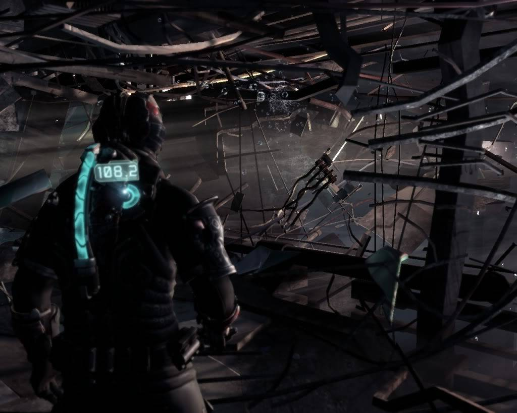 Screenshots - Página 6 Deadspace22011-01-2722-15-30-72