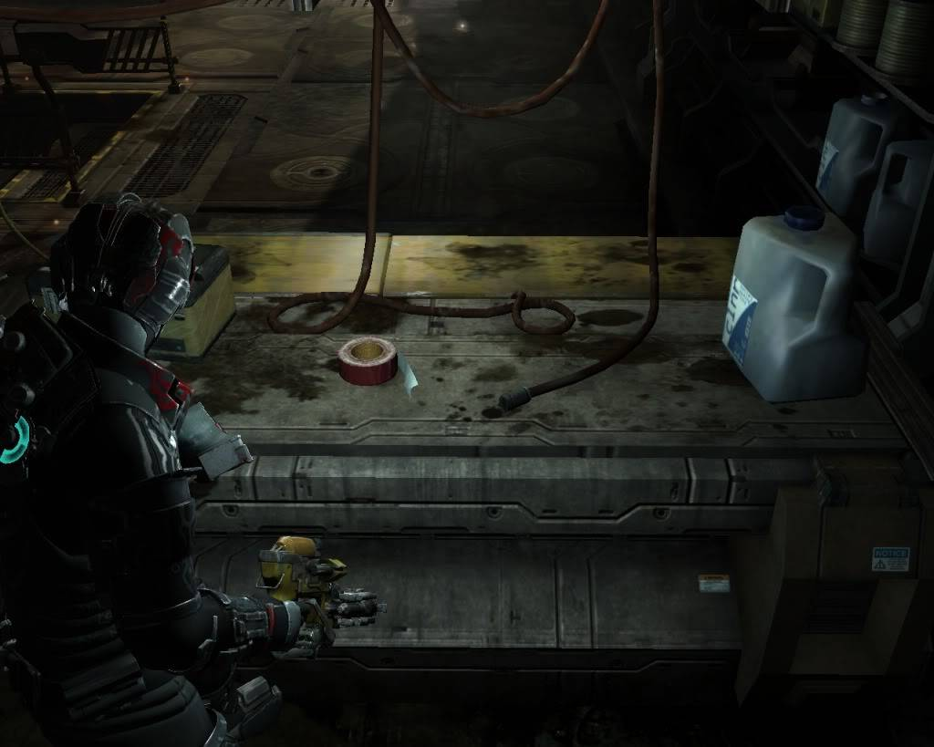 Screenshots - Página 6 Deadspace22011-01-2722-19-47-98