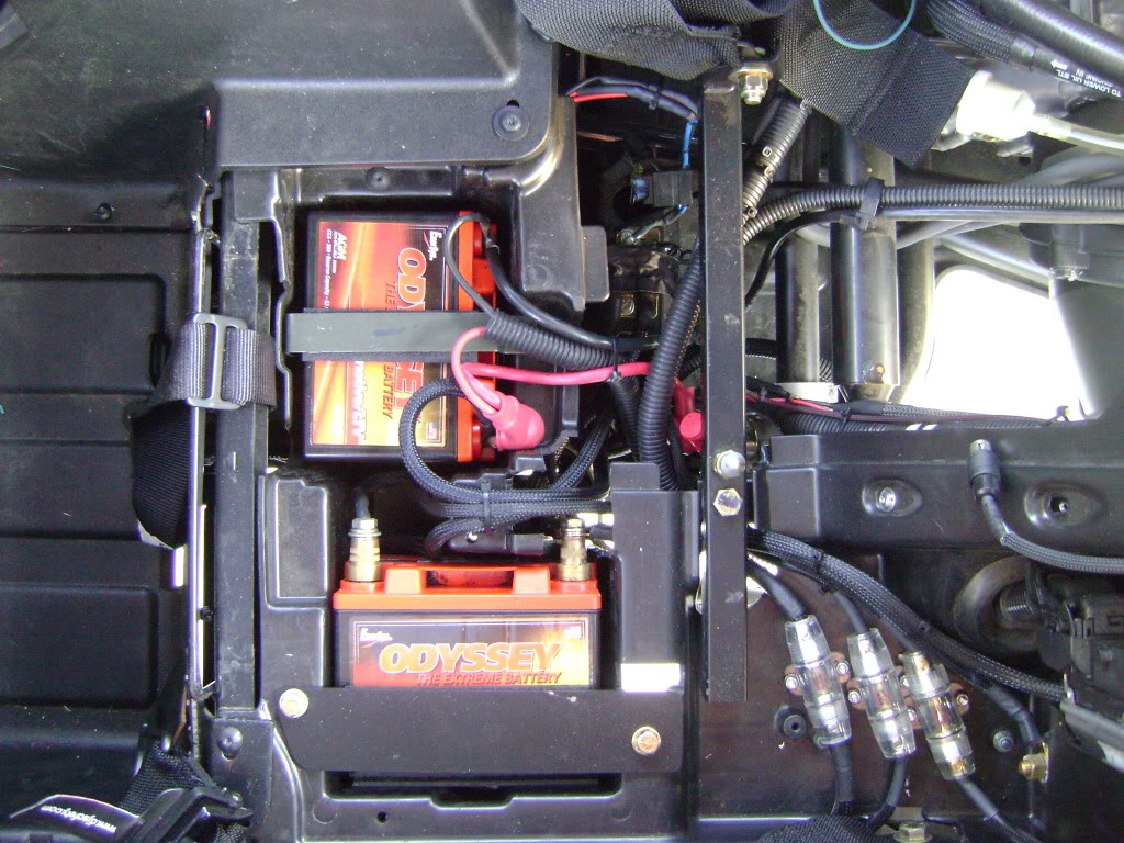 Rzr Battery DSC03155