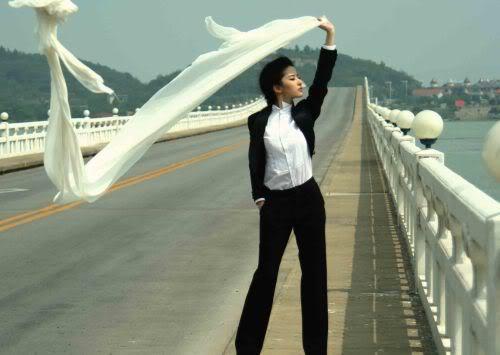 [2008] โฆษณาประชาสัมพันธ์ส่งเสริมการท่องเที่ยวเมืองซูโจว 556562e6t572d736e66fb000
