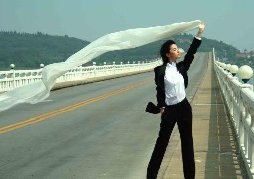[2008] โฆษณาประชาสัมพันธ์ส่งเสริมการท่องเที่ยวเมืองซูโจว 556562e6t572d73ca730b000