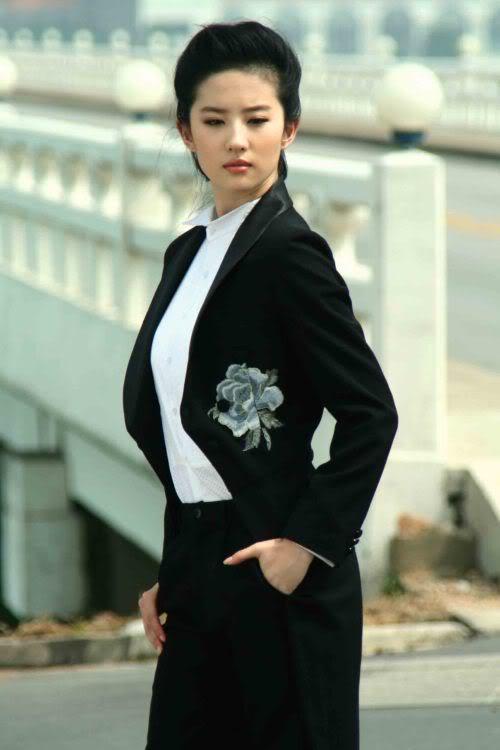 [2008] โฆษณาประชาสัมพันธ์ส่งเสริมการท่องเที่ยวเมืองซูโจว 556562e6t572da838a1a3