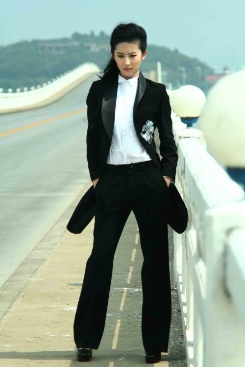 [2008] โฆษณาประชาสัมพันธ์ส่งเสริมการท่องเที่ยวเมืองซูโจว 556562e6t572dba999f5e