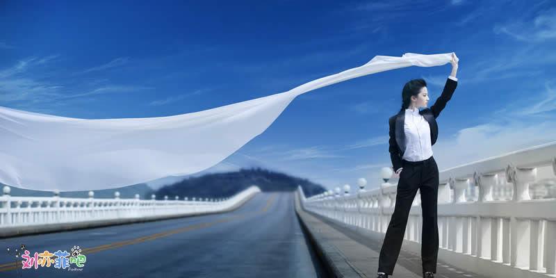 [2008] โฆษณาประชาสัมพันธ์ส่งเสริมการท่องเที่ยวเมืองซูโจว Adfc303412713691d1a2d3b6