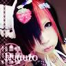 Hola! n_n! Ryuuto