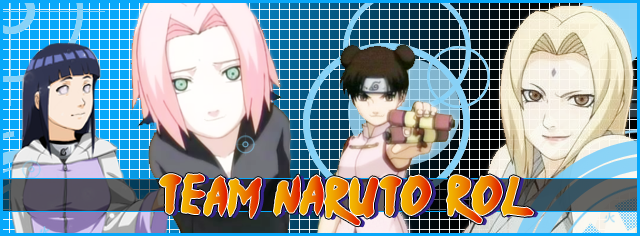 Foro gratis : Team Naruto Rol - Portal 1zdozgj