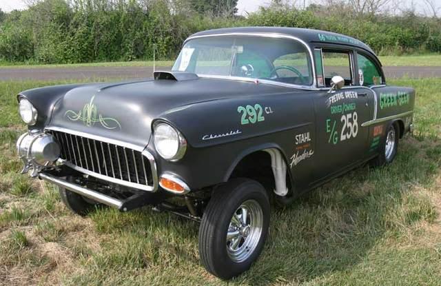 Plusieurs photos : Chevrolet Bel Air ...de 1961 à 1981 Sucp_0609w_04_ztrim_parts_open_hous